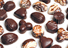 Florence Personalized Cooking Classes Chocolats