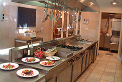 Tuscany Cooking Classes 4